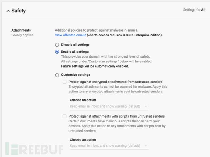 Google-G-Suite-attachment-settings.png
