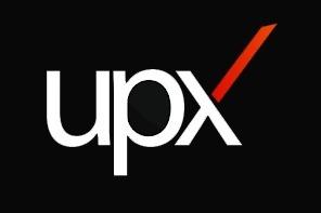 以UPX漏洞为例介绍整数溢出(基础篇)