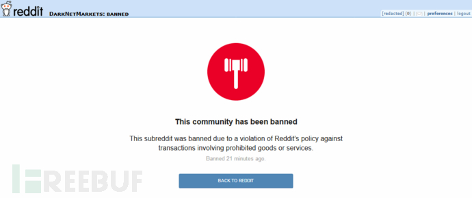 DarkNetMarkets-banned.png