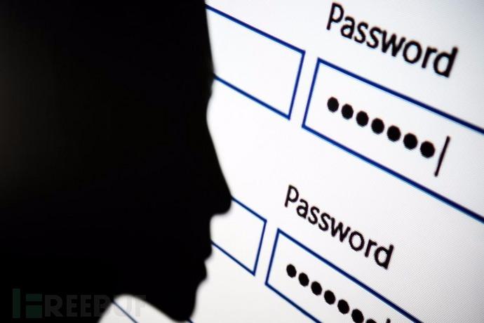密码破解全能工具:Hashcat密码破解攻略