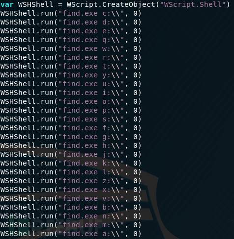 图4  run.js