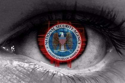 NSA对APT组织的透视