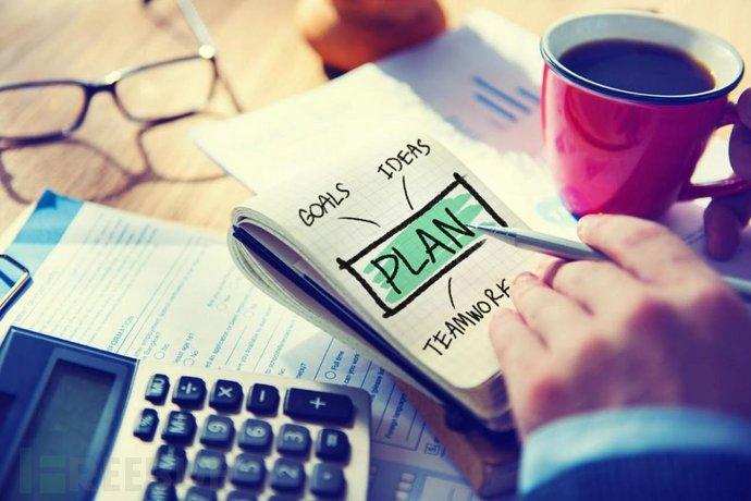 20141226184510-10-tips-craft-strong-business-plan.jpeg
