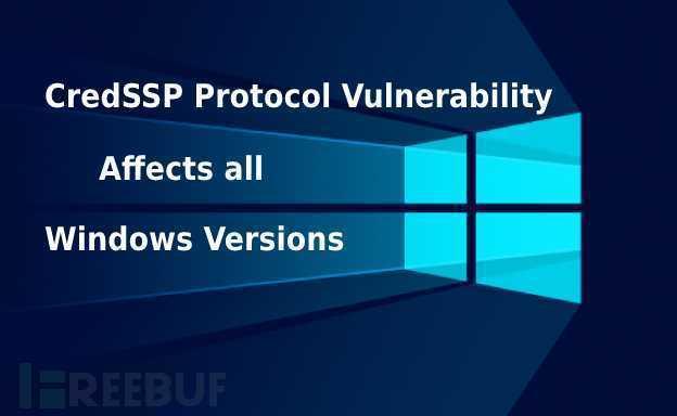 CredSSP-Protocol.jpg