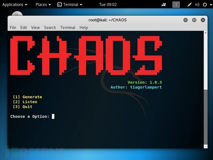 chaos1.jpg