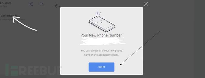 phone5.jpg