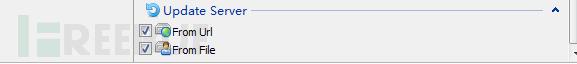 CVE-2017-11882新动态:利用AutoIT脚本释放DarkComet后门