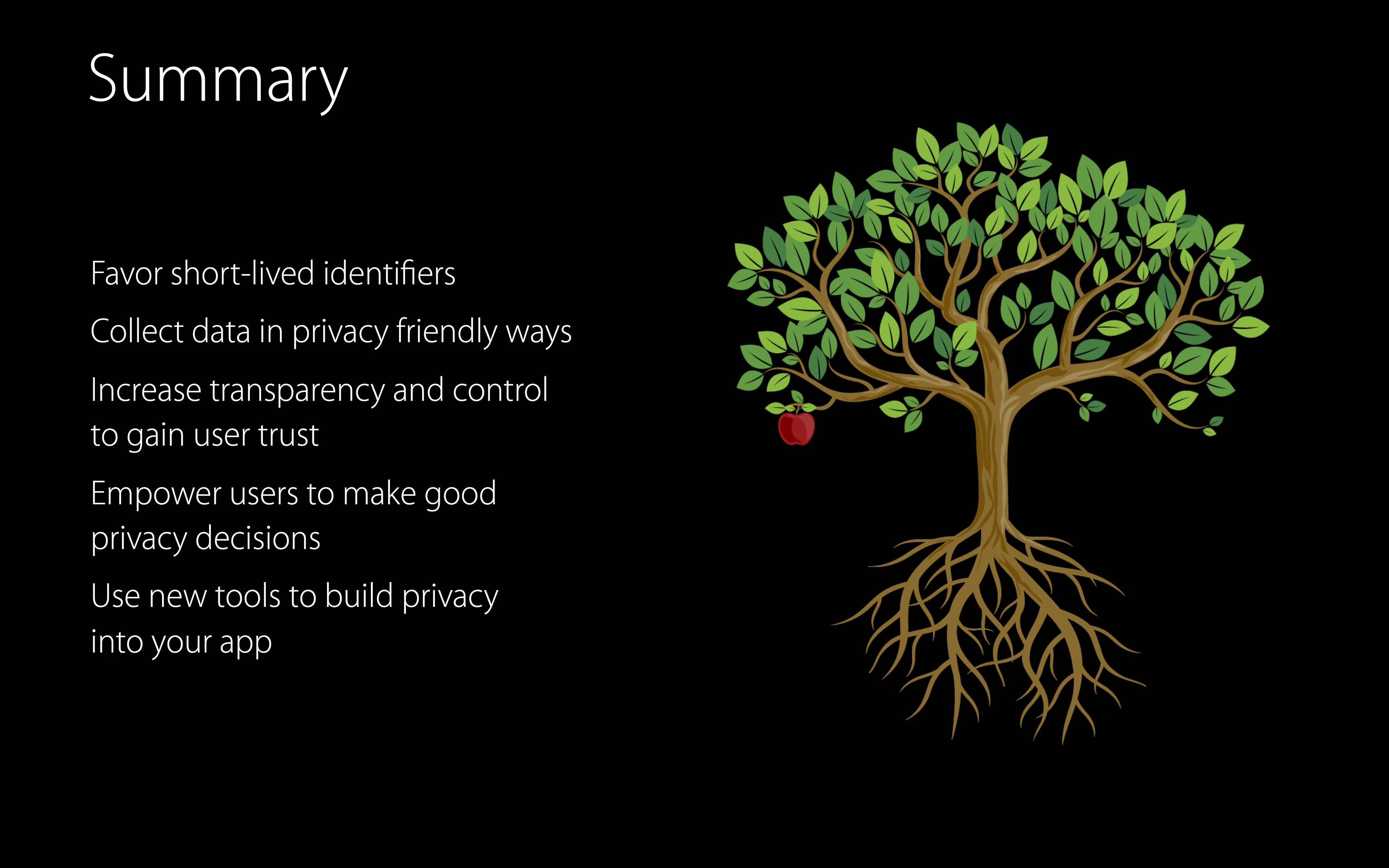 Apple-Differential-Privacy-WWDC-2016-slide-010.jpg