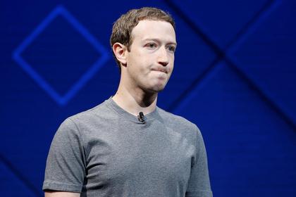 """从Facebook、百度""""隐私门""""看企业对用户隐私?;さ脑鹑魏卧? title="""