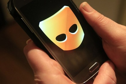 全球最大同性社交软件Grindr存在漏洞,泄露用户信息及位置