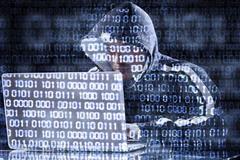 摩诃草APT组织针对我国敏感机构最新的网络攻击活动分析