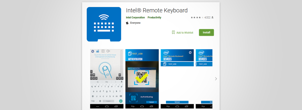 Intel-Remote-Keyboard.png