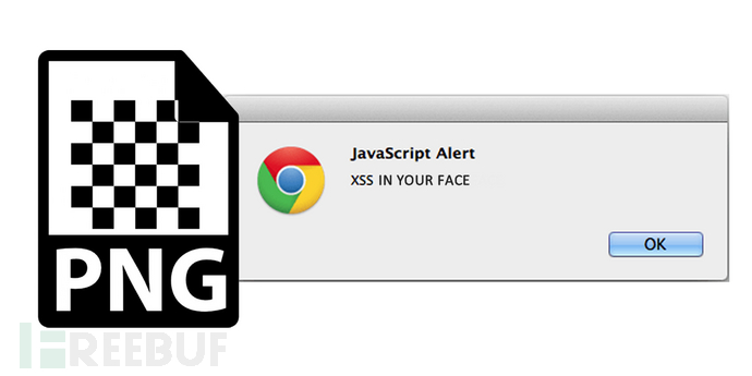 PNG-XSS2.png