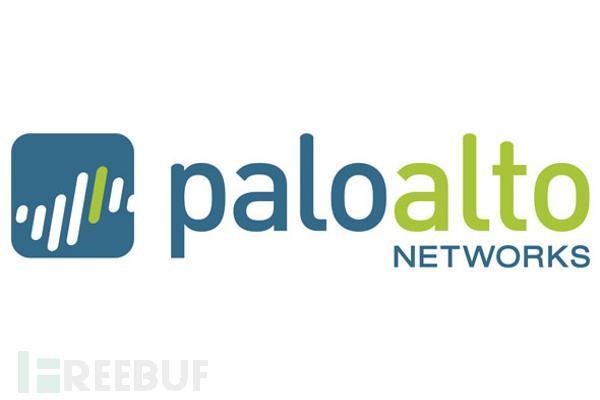 paloaltonetworks101_600x400.jpg