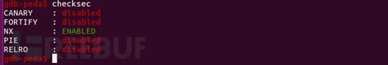 路由器第六弹 :CVE-2018-7445 MikroTik RouterOS Buffer Overflow
