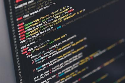 BadTouch:一个可编写脚本的网络身份验证破解程序