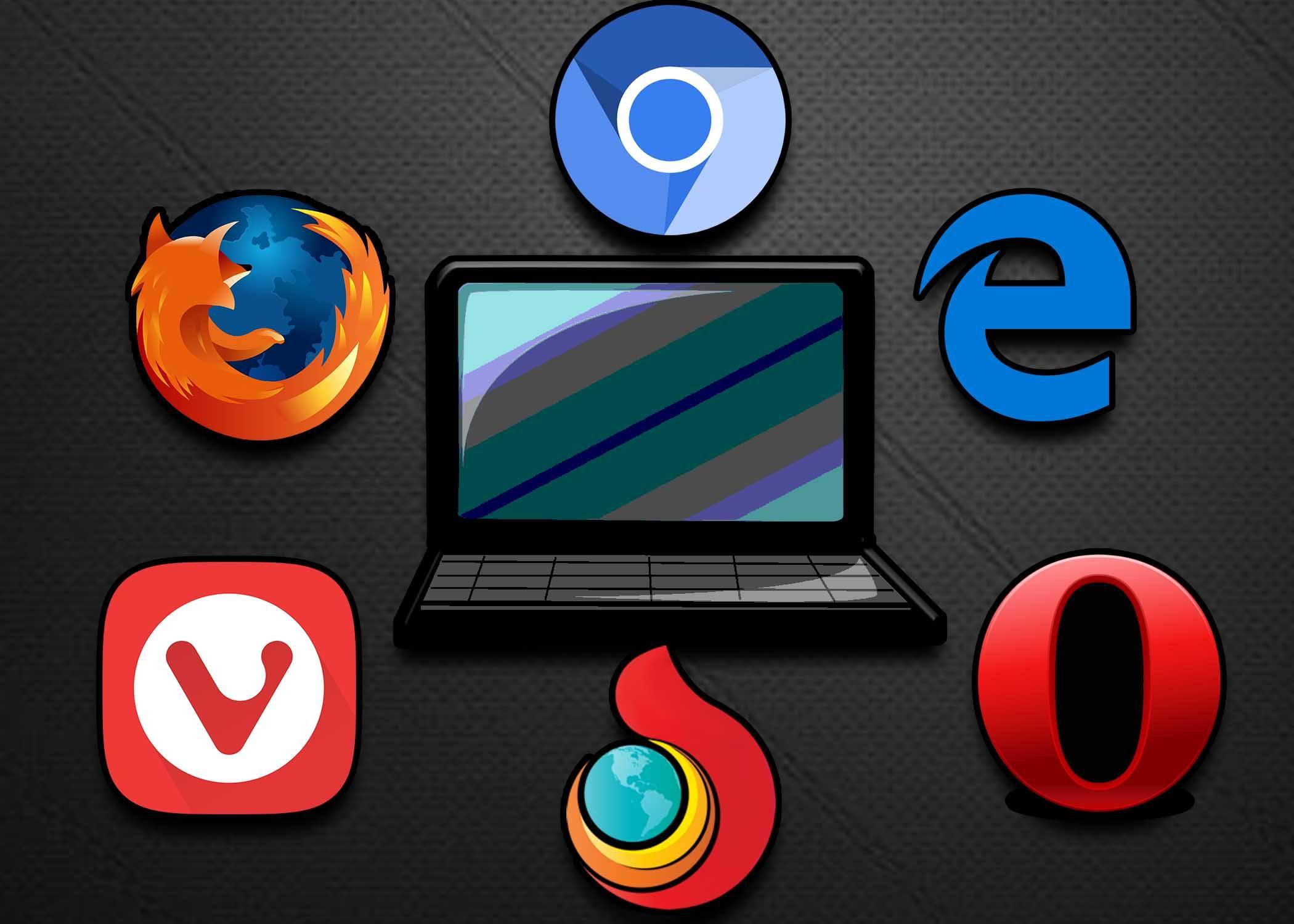 Best-pc-browser-2018.jpg