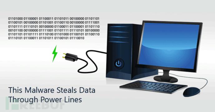 hacking-malware-air-gap-computer.png