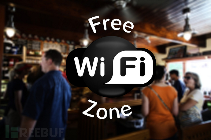 wifi-640404_1920.jpg