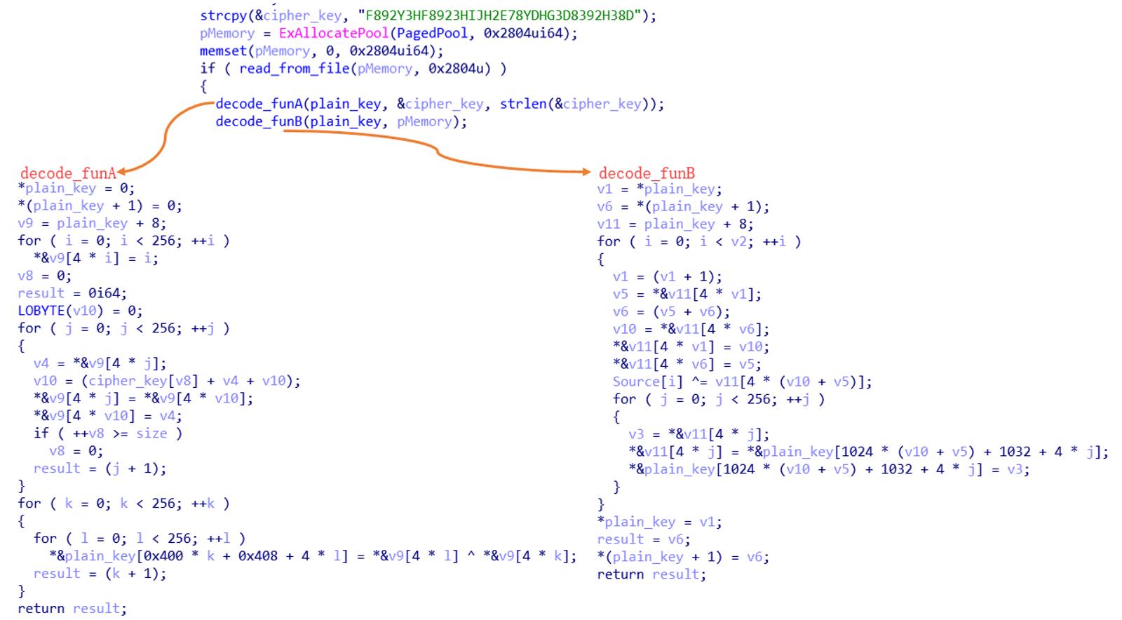decode_url.png
