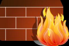 从WAF开发角度看文件上传的攻与防
