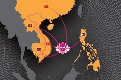 海莲花APT团伙利用CVE-2017-8570漏洞的新样本及关联分析