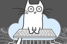 借鉴开源框架自研日志收集系统