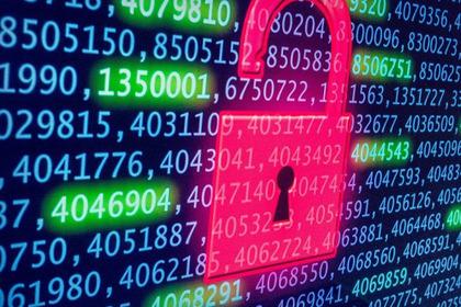 银行拦截木马病毒有多恐怖?你的手机可能已经被监控了
