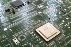 龙芯离 Intel 还有多大差距?