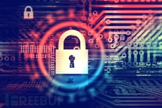 Invoke-Adversary:一款基于APT威胁程度评估安全产品和监控解决方案的工具