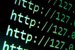 IP地址地理信息批量查询小工具