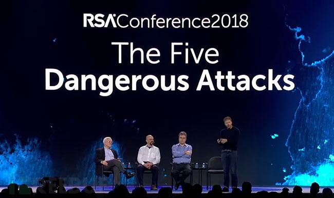 rsac-2018-attack2.jpg