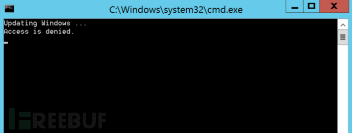 rdp-inception-code-execution-on-the-dc.png