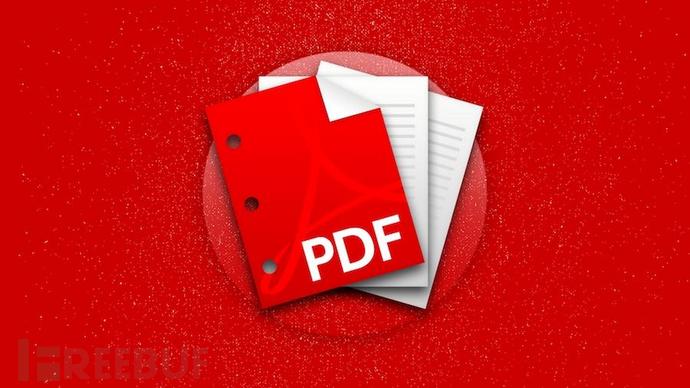 pdf-readers-best.jpg