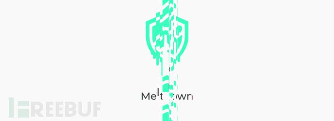 Meltdown-W10-bypass.png