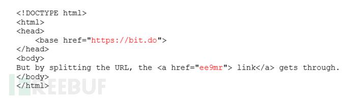 baseStriker-code.png