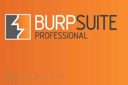 Burp XXE Scanner 插件开发(附下载)