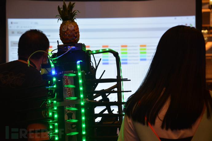大菠萝 2.png