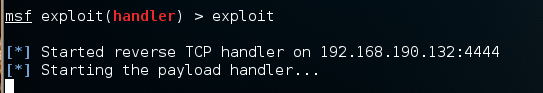 Powershell内网渗透利器之PowerSploit