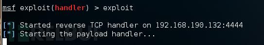 Powershell内网渗透利器之PowerSploit-孤独常伴