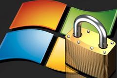 谈谈Window远程桌面(RDP)安全审计