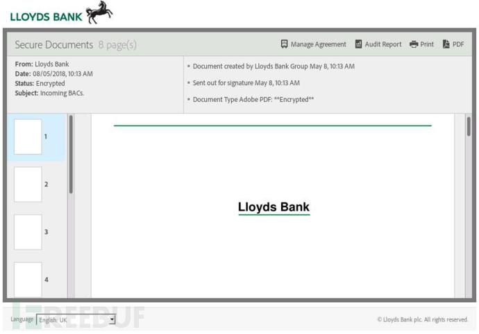 Lloyds-20180509-2.PNG