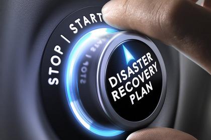高效IT灾难恢复计划应该涵盖的7大要素