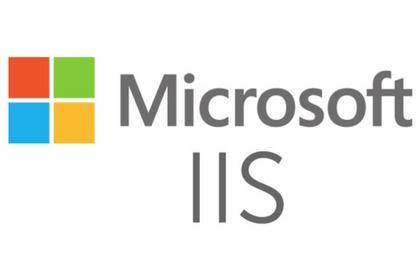 IIS深入浅出之短文件漏洞知多少