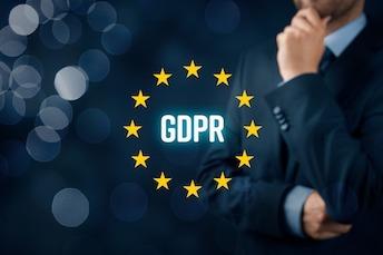 史上最严数据保护条例 GDPR 今日生效,对你我而言意味着什么?
