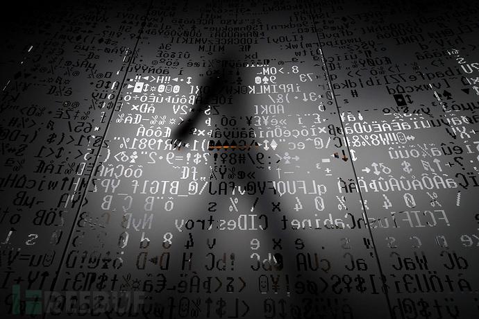 russia-hacking.jpg