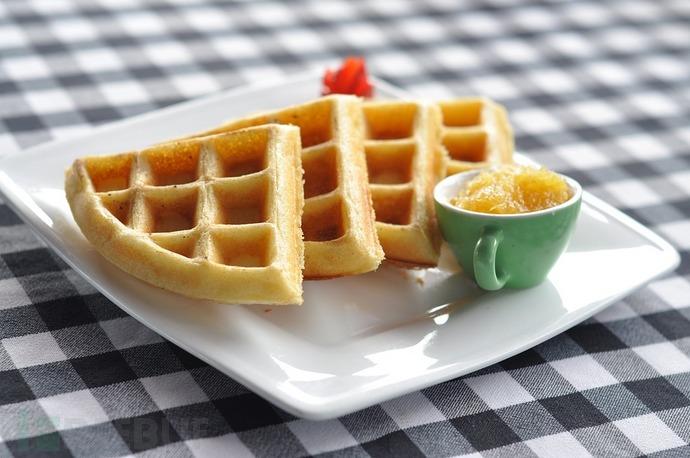 food-863484_960_720.jpg