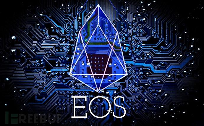 4_eos.jpg