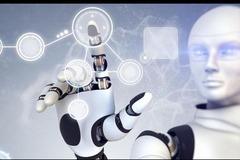 人工智能的恶意应用预测、预防和缓解报告